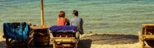 Rovinj Beaches Tour | Istria | Croatia
