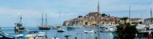Rovinj Tour | Istria | Croatia