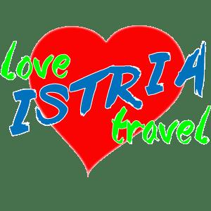 Love Istria Travel